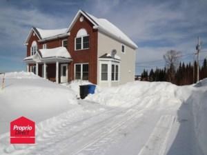 14797907 - Cottage-jumelé à vendre