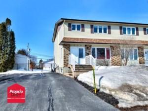 16490782 - Cottage-jumelé à vendre