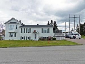 20478822 - Maison à paliers à vendre