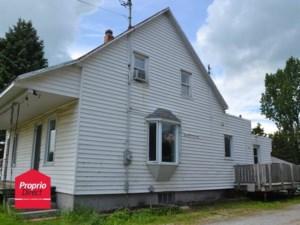 14590029 - Maison à 1 étage et demi à vendre