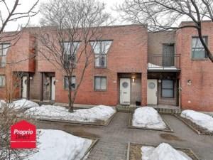 17227324 - Maison à étages à vendre