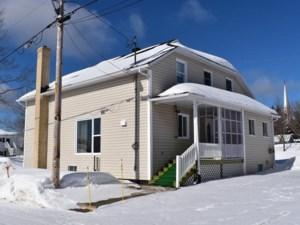 28997847 - Maison à étages à vendre
