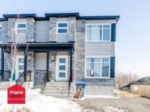 28944478 - Cottage-jumelé à vendre
