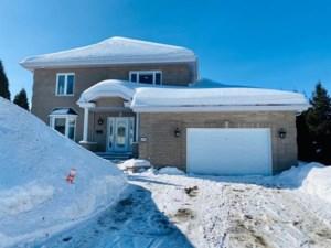 27636967 - Maison à étages à vendre