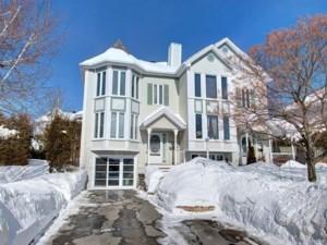 28085452 - Cottage-jumelé à vendre