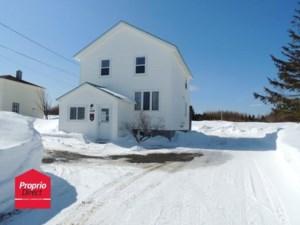 14894180 - Maison à étages à vendre