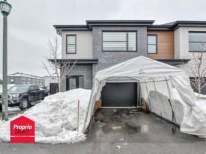 14280156 - Maison à étages à vendre