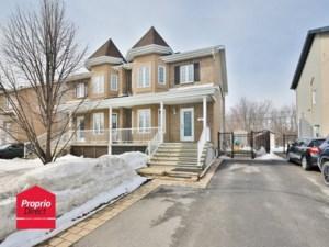 28178690 - Cottage-jumelé à vendre