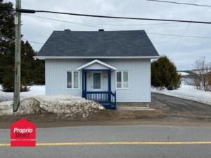 19301116 - Maison à étages à vendre