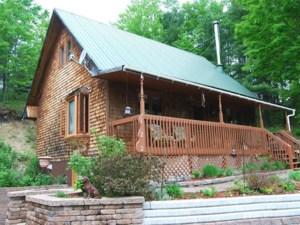 17602351 - Maison à étages à vendre