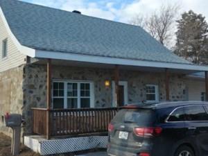 20327154 - Maison à étages à vendre