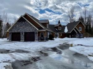 13759285 - Maison à 1 étage et demi à vendre