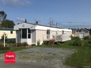 13966326 - Maison mobile à vendre