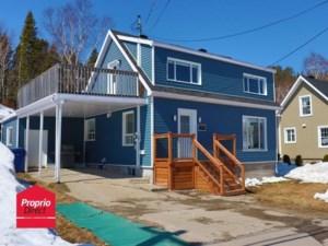 27793852 - Maison à étages à vendre