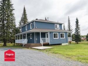 12421690 - Maison à étages à vendre