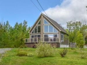 22433716 - Maison à étages à vendre