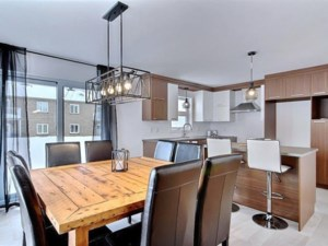 10163992 - Cottage-jumelé à vendre
