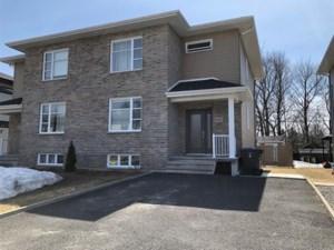 27710480 - Cottage-jumelé à vendre