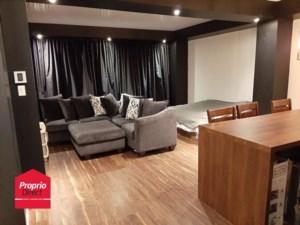 9264668 - Loft/Studio à vendre
