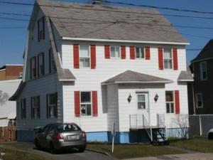 26161939 - Cottage-jumelé à vendre