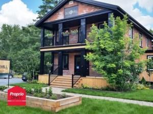 22512313 - Maison à étages à vendre