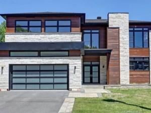 14819458 - Maison à étages à vendre