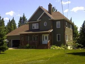 26627832 - Maison à étages à vendre