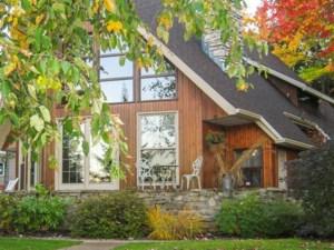 28376965 - Maison à 1 étage et demi à vendre