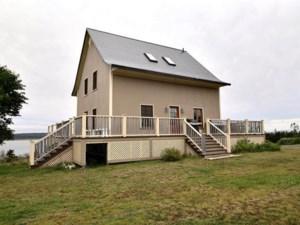 24376193 - Maison à étages à vendre