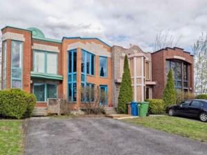 28736196 - Maison à étages à vendre