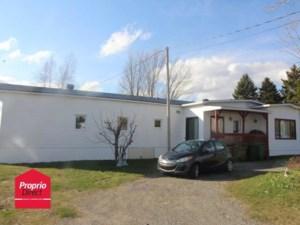 11481590 - Maison mobile à vendre