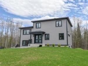 15363258 - Maison à étages à vendre