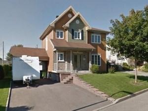 24135046 - Cottage-jumelé à vendre