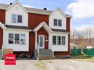11956327 - Maison à étages à vendre