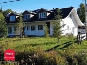 25416171 - Maison à étages à vendre