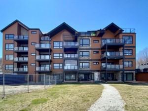 16603106 - Maison à étages à vendre