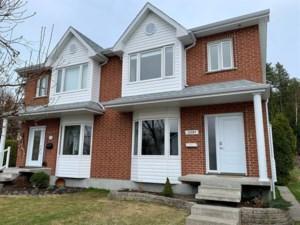 13375812 - Cottage-jumelé à vendre