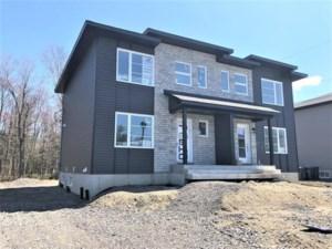14557428 - Cottage-jumelé à vendre