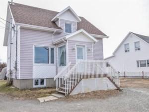 14610242 - Maison à étages à vendre