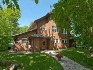 15517556 - Cottage-jumelé à vendre