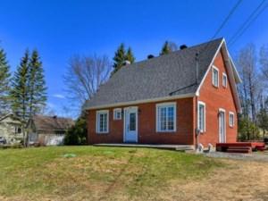 25351481 - Maison à étages à vendre