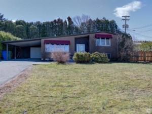 25793928 - Maison à paliers à vendre
