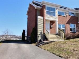 11065454 - Cottage-jumelé à vendre