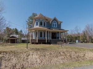 12343235 - Maison à étages à vendre