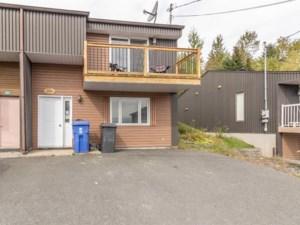 26072614 - Cottage-jumelé à vendre