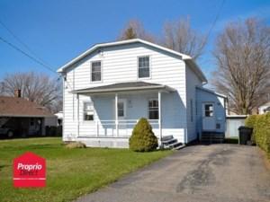 15275532 - Maison à étages à vendre