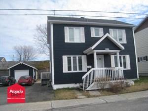 11988761 - Maison à étages à vendre