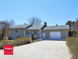13352680 - Maison à paliers à vendre