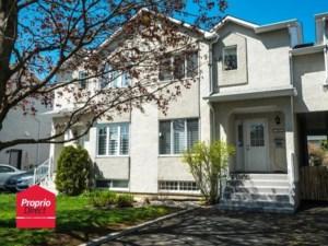 26835712 - Maison à étages à vendre
