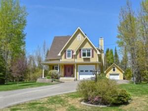 15981371 - Maison à étages à vendre